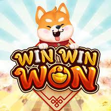 รีวิว : เกมส์สล็อต Win Win Won หมาน้อยน่ารัก จัดกำไรให้งามๆ